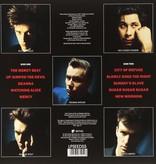 Nick Cave & The Bad Seeds - Tender Prey