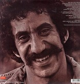 Jim Croce ‎– Photograph & Memories (His Greatest Hits)