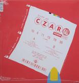 Czarface - The Odd Czar Against Us