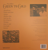 Antlers – Green To Gold