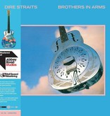 Dire Straits – Brothers In Arms (Half-Speed Master)