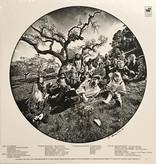 Grateful Dead – Aoxomoxoa