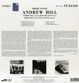 Andrew Hill – Smoke Stack