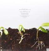 Balance And Composure / Tigers Jaw – Split