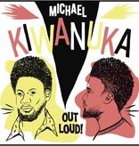 Michael Kiwanuka – Out Loud!