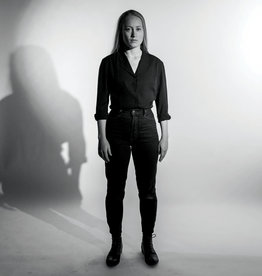 Weather Station – The Weather Station