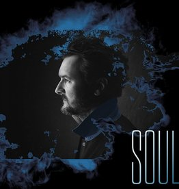 Eric Church – Soul