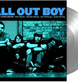 Fall Out Boy ‎– Take This To Your Grave