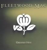 Fleetwood Mac - Greatest Hits