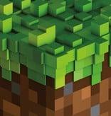C418 - Minecraft Volume Alpha