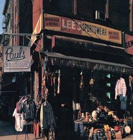 Beastie Boys - Paul's Boutique (30th Anniversary 2LP)
