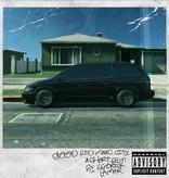 Kendrick Lamar - Good Kid M.A.A.D City