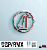 GoGo Penguin – GGP/RMX