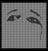 Deftones – Ohms (Gold)