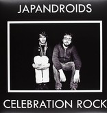 Japandroids - Celebration Rock