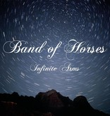 Band Of Horses - Infinite Arms
