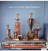 Jimmy Eat World - Bleed American