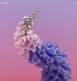 Flume - Skin