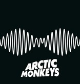Arctic Monkeys - AM