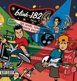 Blink-182 - The Mark, Tom, and Travis Show