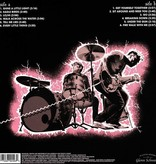 Black Keys – Let's Rock (Coloured Vinyl)