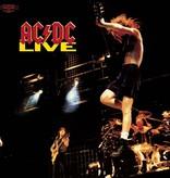 AC/DC – Live