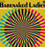 Barenaked Ladies – Original Hits Original Stars