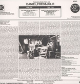 Daniel Fred & Julie - Daniel Fred & Julie