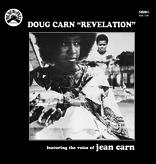 Doug Carn – Revelation