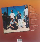 311 – Greatest Hits '93 - '03