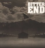 Bitter End - Illusions Of Dominance