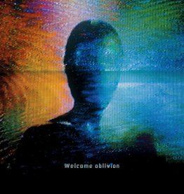 How To Destroy Angels – Welcome Oblivion