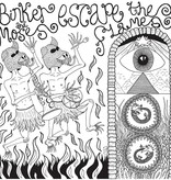 Binker And Moses – Escape The Flames