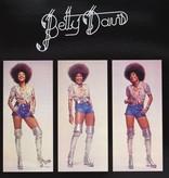 Betty Davis - Betty Davis