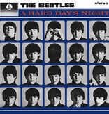 Beatles - A Hard Days Night