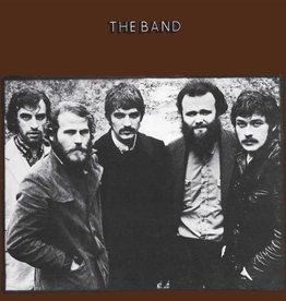 Band - Band