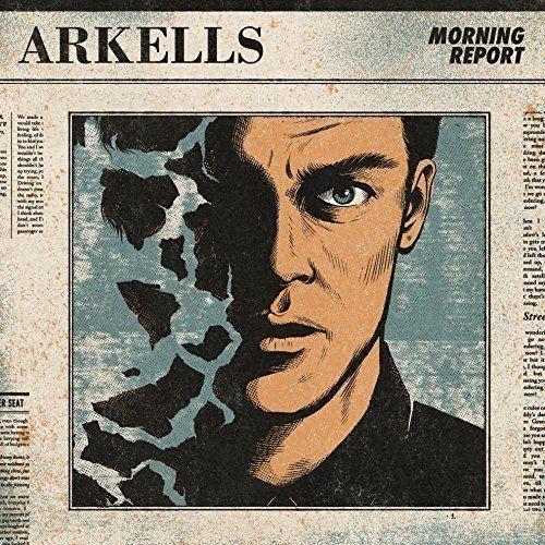 Arkells - Morning Report
