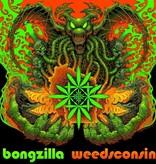 Bongzilla – Weedsconsin