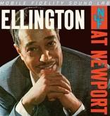Duke Ellington - At Newport