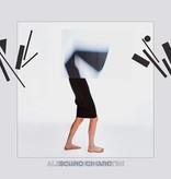 Alessandro Cortini – Scuro Chiaro