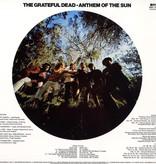 Grateful Dead – Anthem Of The Sun