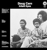 Doug Carn – Infant Eyes