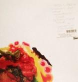 Animal Collective - Strawberry Jam