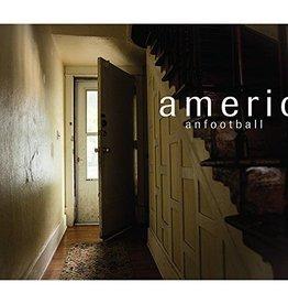 American Football - LP2