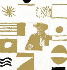 Allah Las - Calico Review