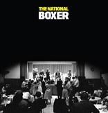 National - Boxer