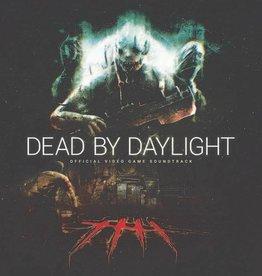 Michel F. April - Dead By Daylight