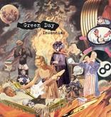 Green Day - Insomniac
