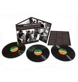 Charles Mingus - Mingus At Carnegie Hall Deluxe Edition