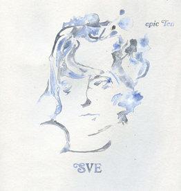 Sharon Van Etten – Epic Ten